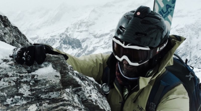 PhiPal: turn any outdoor sports helmet into a smart helmet