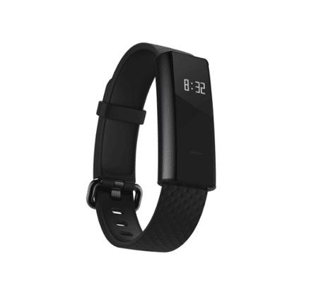 review amazfit arc your low maintenance fitness partner - Review: Amazfit Arc, your low maintenance fitness partner