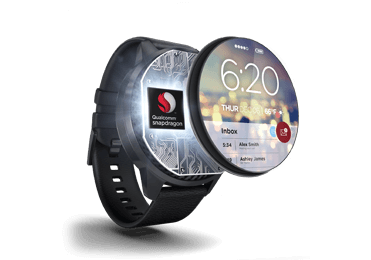 the key smartwatch battleground it should be battery life 2 - The key smartwatch battleground? It should be battery life.