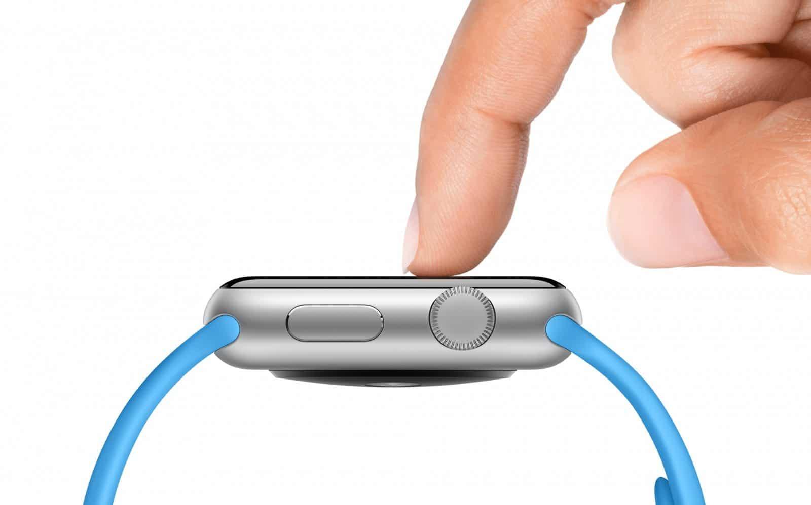 The key smartwatch battleground? It should be battery life.