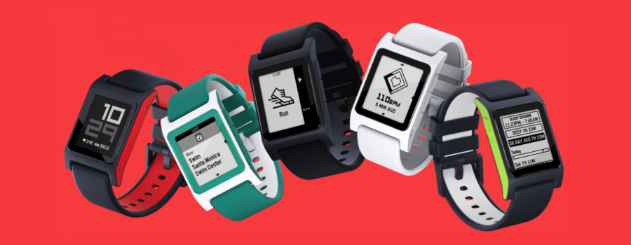 the key smartwatch battleground it should be battery life - The key smartwatch battleground? It should be battery life.