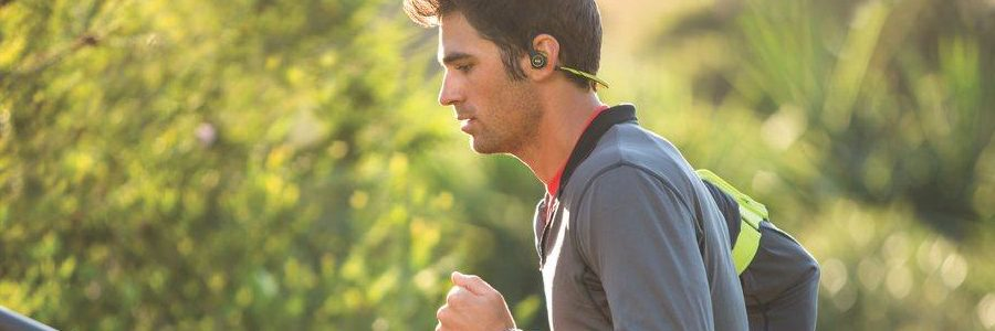 5 often overlooked running headphone features than matter 5 - Five often overlooked running headphone features than matter