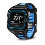 cf lg 7 150x150 - Compare smartwatches with our interactive tool