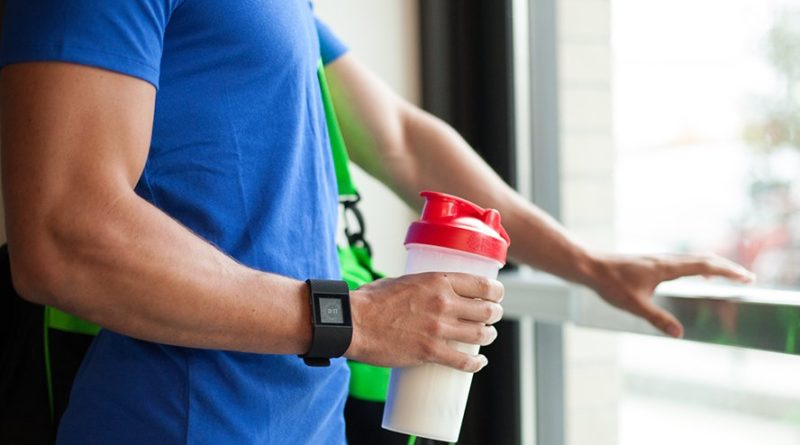Fitness bands violate European law says watchdog