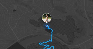 Garmin adds Strava's safety features to its fitness trackers