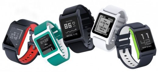 guide to choosing the best pebble watch 5 - Guide to choosing the best Pebble watch