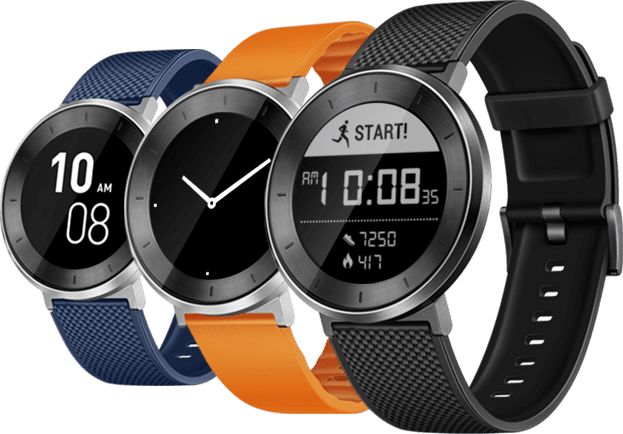 huawei fit aims to make heart rate tracking more accurate - Huawei Fit aims to make heart rate tracking more accurate