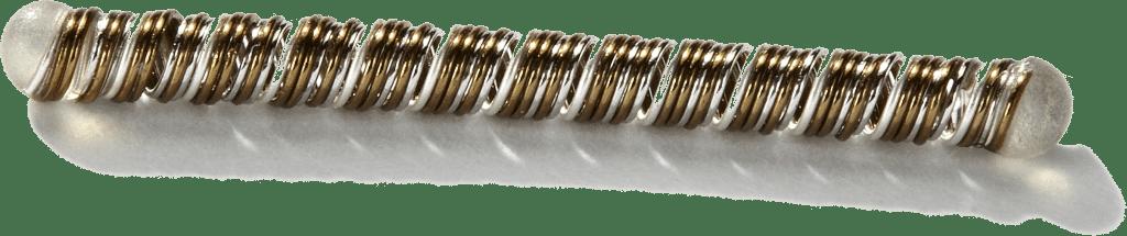 noviosense raises more funding in effort to get rid of finger pricks for diabetics 2 - Noviosense raises more funding in effort to get rid of finger pricks for diabetics