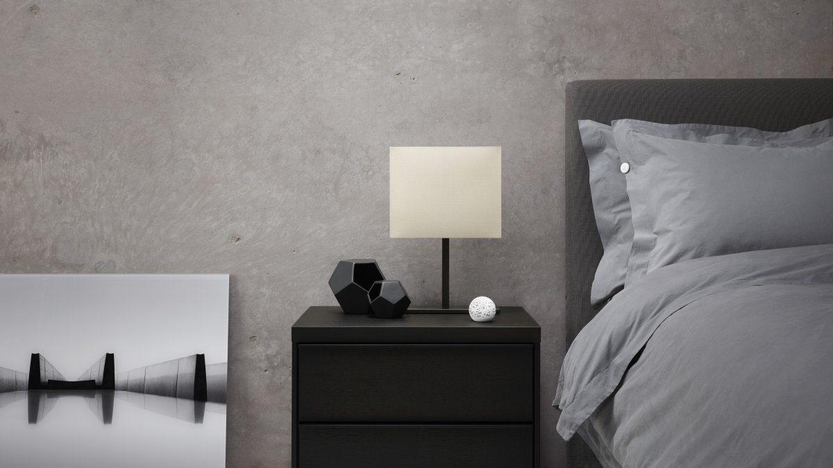 popular sleep tracker sense gets voice controls 2 - Popular sleep tracker Sense gets voice controls