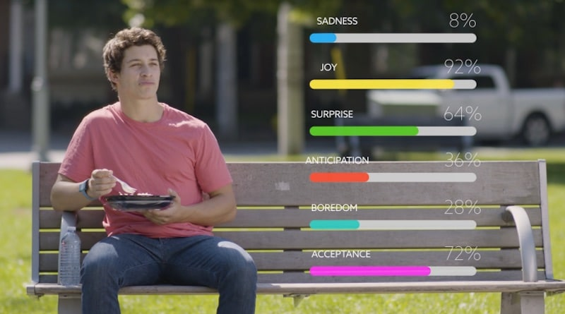 senceband the wearable that knows how you are feeling 1 - SenceBand, the wearable that knows how you are feeling, starts shipping