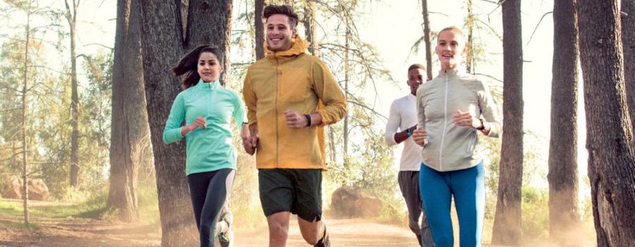 torch fat quickly a beginners guide to interval training with wearables - Torch fat quickly: a beginners guide to interval training with wearables