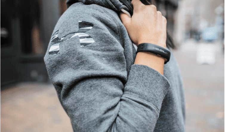 Under Armor hints at new products in early 2017