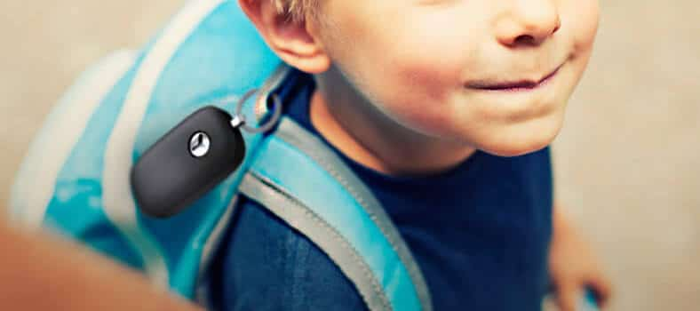 wearable devices that keep your children safe - Wearable devices that keep your children safe