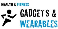 Health & Fitness Gadgets & Wearables