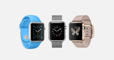 Apple watch sales are better than ever Tim Cook says, after report shows 71% slump