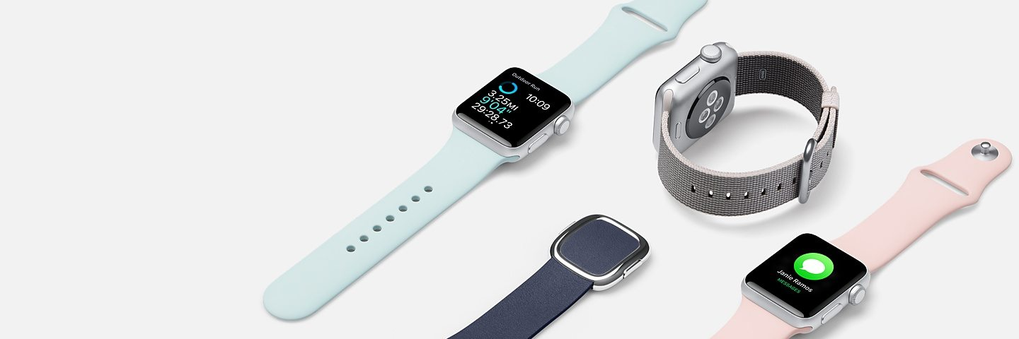 apple watch sales are better than ever tim cook says after report shows 71 slump - Apple watch sales are better than ever Tim Cook says, after report shows 71% slump