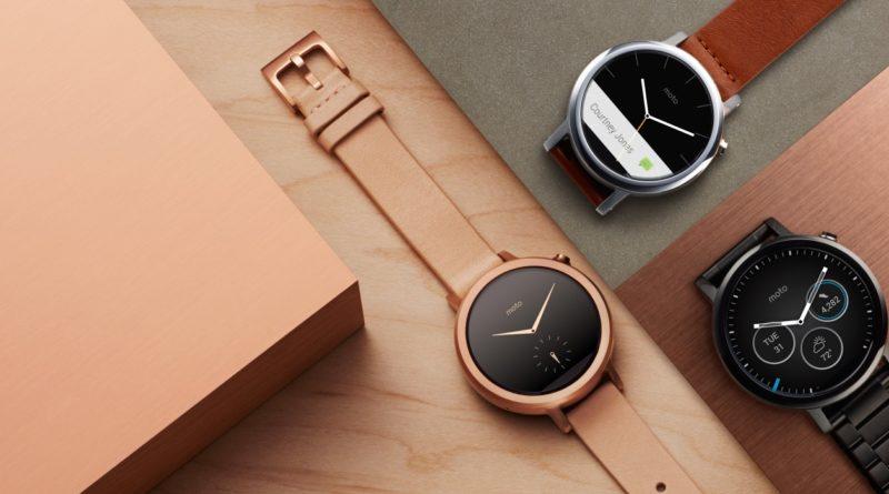 Four great Pebble Watch alternatives