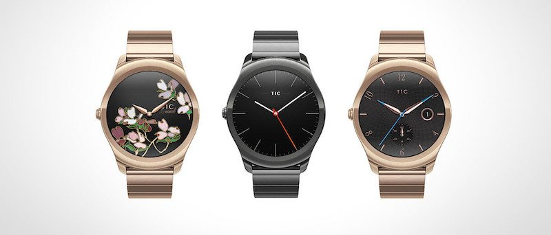 four great pebble watch alternatives - Four great Pebble Watch alternatives