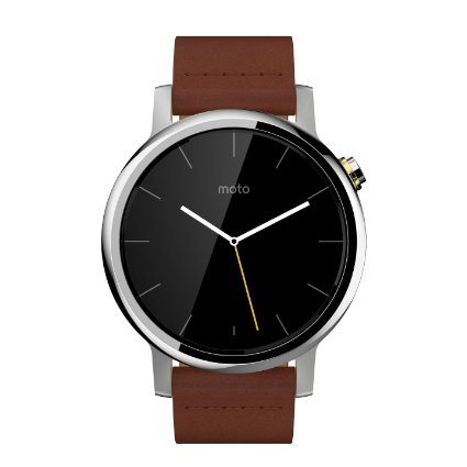 motorola no longer selling smartwatches on official store - Motorola no longer selling smartwatches on official store