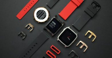 Pebble is no more. Time 2 and Pebble Core to be killed off.