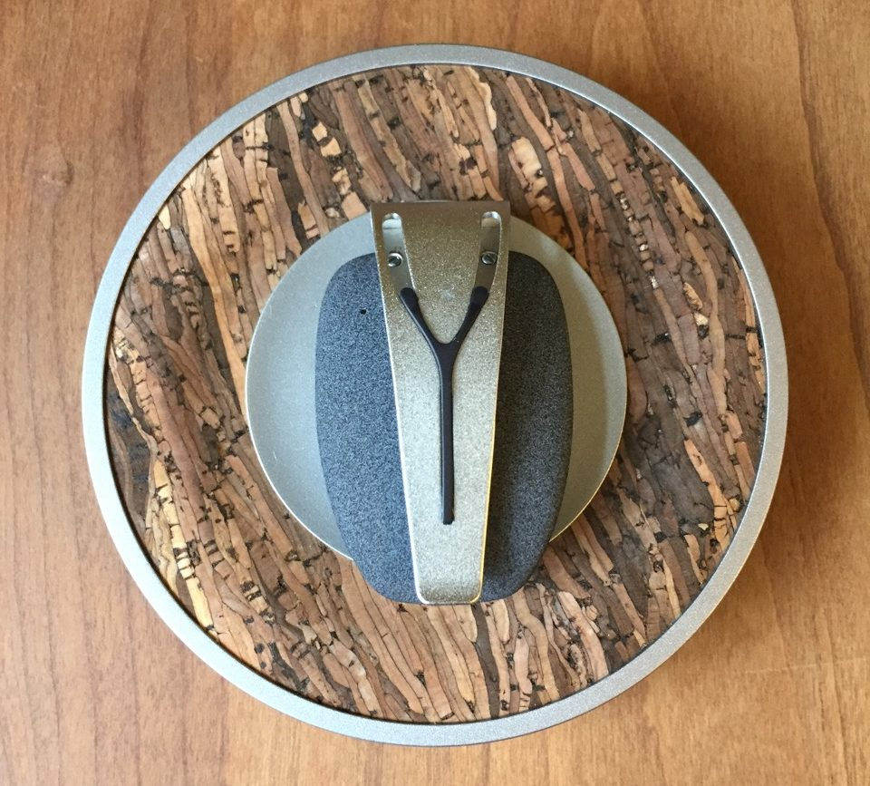 Review: Check in with your breath, boost your well-being with Spire