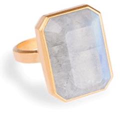 smart rings jewellery meet technology - Smart rings: jewellery, meet technology