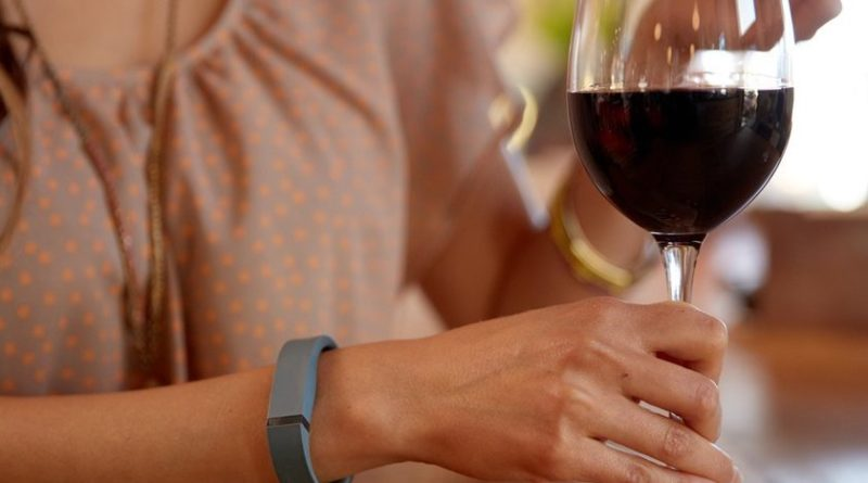 US government launches wearable alcohol monitor competition