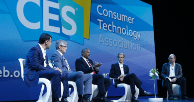 Wearables to expect at CES 2017
