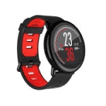 Amazfit Pace 150x150 - Review: Amazfit Pace, the affordable fitness oriented smartwatch