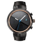 Asus Zenwatch 3 150x150 - Compare smartwatches with our interactive tool