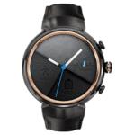 Asus Zenwatch 3 150x150 - Asus