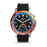 Fossil Q Crewmaster 150x150 - Compare smartwatches with our interactive tool