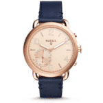 Fossil Q Taylor 150x150 - Compare smartwatches with our interactive tool