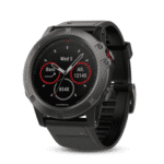 Garmin Fenix 5X 150x150 - Compare swim trackers with our interactive tool