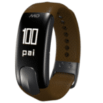 Mio Slice 150x150 - Compare fitness trackers with our interactive tool
