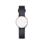 Skagen activity tracker 150x150 - Compare fitness trackers with our interactive tool