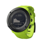 Suunto Ambit 3 150x150 - Compare smartwatches with our interactive tool