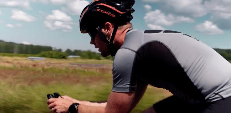 best smart bike helmets 2 - Best smart bike helmets