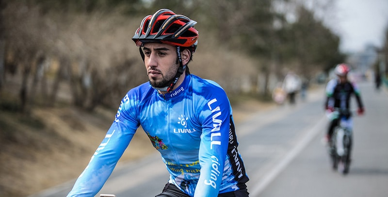 best smart bike helmets 4 - Best smart bike helmets