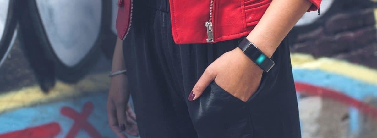 ces 2017 nex band brings touchable controls to your wrist 2 - CES 2017: Nex Band brings touchable controls to your wrist
