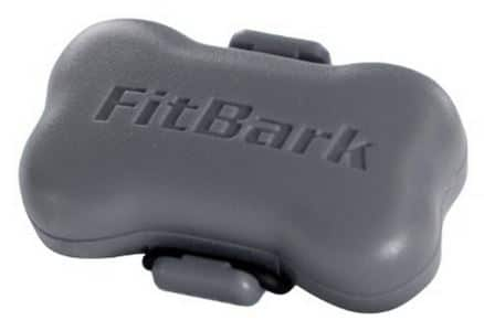 fitbark the fitbit for your dog 2 - Keep your dog safe and fit with these smart collars and GPS trackers