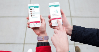 Fitbit dominates holiday sales as fitness bands continue to outsell smartwatches