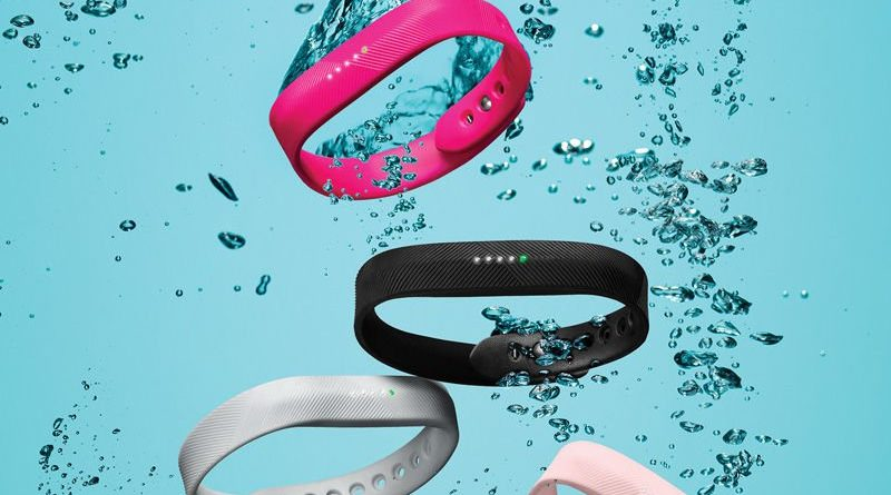 Fitbit turns to cost cutting, lays off jobs, as Q4 revenue falls short