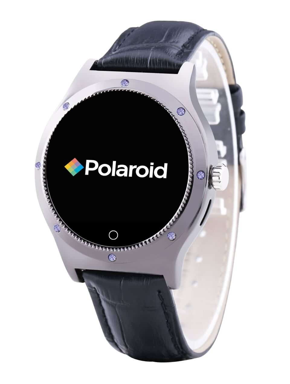 polaroid prepares to launch its own line of wearables 4 - Polaroid prepares to launch its own line of wearables