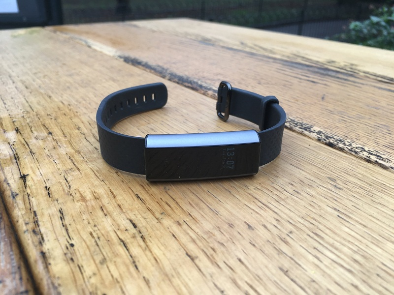 review amazfit arc your low maintenance fitness partner 5 - Review: Amazfit Arc, your low maintenance fitness partner