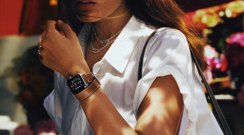 Swiss watches, an industry under threat