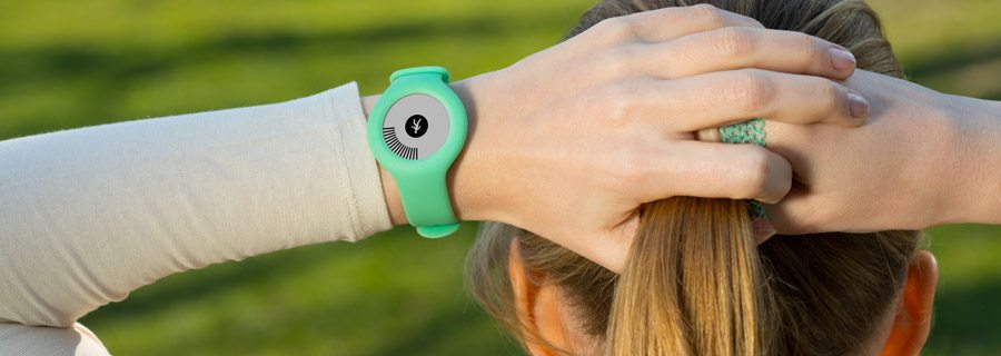 which nokia fitness tracker is right for me - Which Withings fitness tracker is right for me?