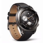 Huawei Watch 2 Classic 150x150 - Compare smartwatches with our interactive tool