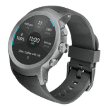 LG Watch Sport 150x150 - Compare smartwatches with our interactive tool