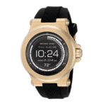 Michael Kors Access Dylan 150x150 - Compare smartwatches with our interactive tool